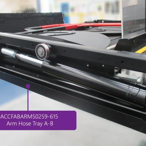 ACCFABARM50259-615