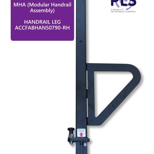 ACCFABHAN50790-RH