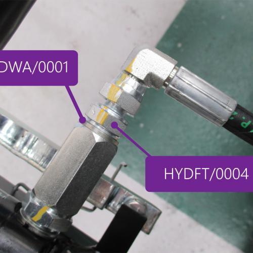 HYDFT/0004
