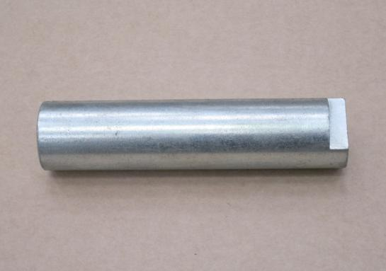 FLA35015